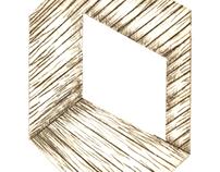 8º Prêmio Ibema Gravura: 12º Lugar