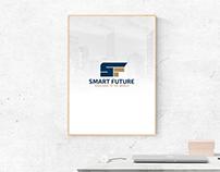 Smart Future - Visual Identity