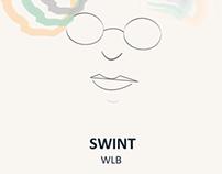 Swint