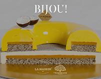 Bijou by La Maison