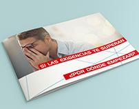 RED NEURAL Brochure