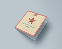 myGreeting Card Mock-up v3