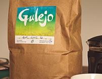 Gulejo Coffee