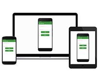 Power Store App Kotlin - PayPal