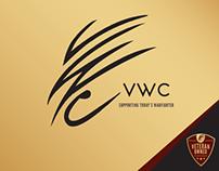 VWC | Identity & Web Design
