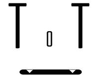 Band Logo | Tough on Tobacco