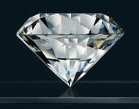 Ultimate Diamond Collection
