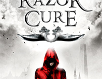 The Straight Razor Cure, Daniel Polansky