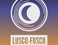 Drops   Lusco Fusco