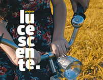 Projeto LUCESCENTE