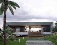 Casa Solar da Serra