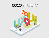 COCO Studio