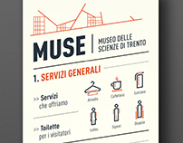 MUSE / Icon Set