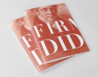 Firmin Didot Monograph