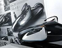 Peugeot Move