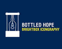 BOTTLED HOPE: How to Make a Brightbox