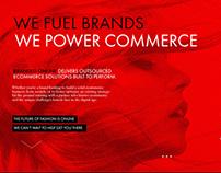 Branded Online
