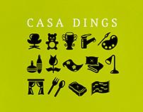 Casa Dings