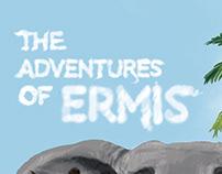 The Andventures Of Ermis