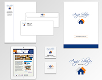 Branding for Real Estate Agent