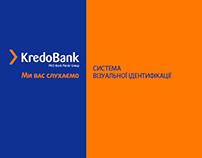 kredobank brandbook