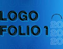 logo folio vol 1