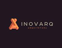 Inovarq Architecture