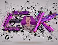 EK Design cover