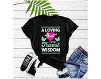 Love T-Shirt Bundle