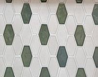 CROMA - Arquitectura - Superficie