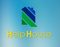 HelpHouse Mobile.