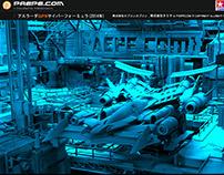 Future GPX Cyber Formula [ 3D ]
