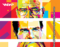 2015 WPAP PROJECT COMPILATION BY ME