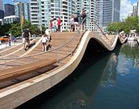 Proyecto Urbano Entrega 2