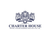 Charter House - Corporate Identity