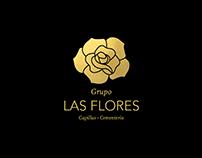 Grupo Las Flores