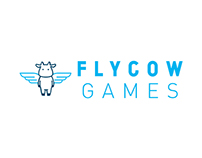 FlyCow Games Website