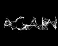 Generative Typography