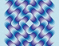 Hypnotize : 6c Symmetrics.