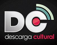 Descarga Cultural Brand