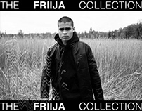 Friija Collection
