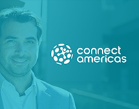 ConnectAmericas - Interamerican Development Bank