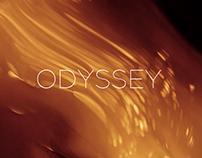 Odyssey Gifs