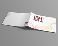 Brochura BT Holding