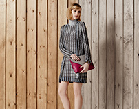 MISSONI - YOOX NET-A-PORTER GROUP