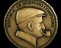 Hermoso Coin