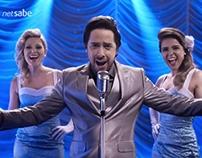 Musical - Netsabe.com.br
