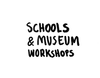 Museum & School workshops