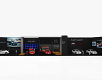 Mazda Automech 2016 CI Concept