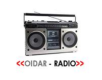 RADIO Cambio de Contraseña / Bancolombia